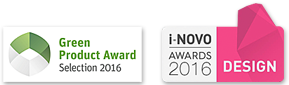 award_duetto