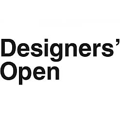 Designers Open Award