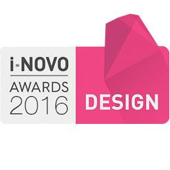 i Novo Award