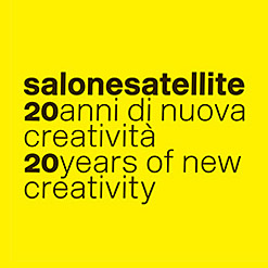 Salone Satelitte Award