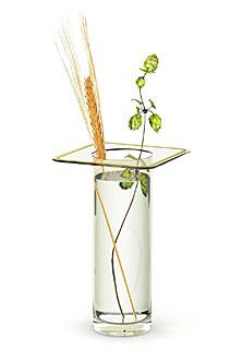 Köln Kölsch Vase